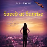 Saved_at_Sunrise_ebook_FINAL