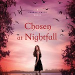 Chosen at Nightfall (1)