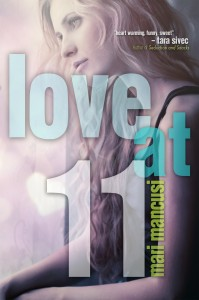 Love at 11 amazon GR Smash (1)