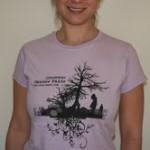 t-shirt-150x150