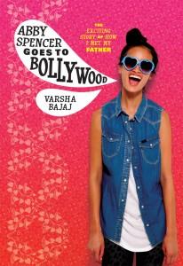 9780807563632_Bollywood (2)