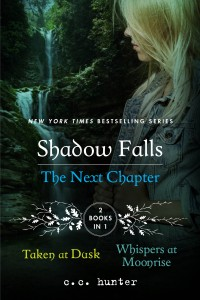 ShadowFalls_NEXT_CHAPTER (1)
