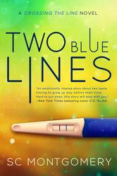 Two+Blue+Lines