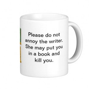 writers_mug_she-rb503262d5323460483ddf16094d5cf73_x7jgr_8byvr_512