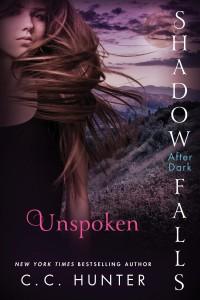Unspoken_revised (1)