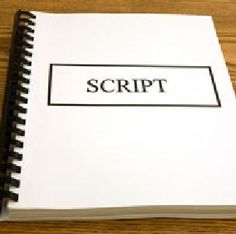 books on script writing Top ten screenwriting books you need to read 1) screenplay by syd field the first book i ever read about screenwriting field is the forefather of the how to for screenwriting.