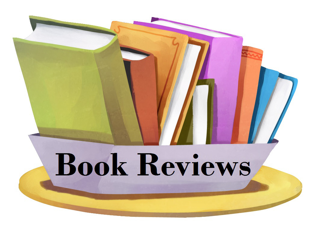 Reviews as books