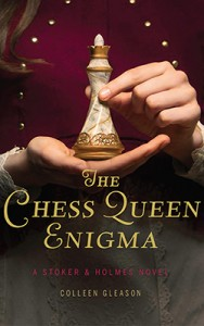 cover-chess-queen-enigma