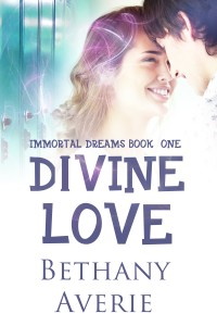 Finalized Divine Love