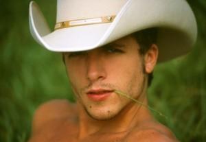 CowboyHot