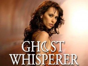 ghost-whisperer-season-5-tv-seasons-photo-u1