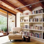 BookNook0