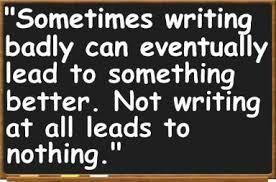 so-just-write